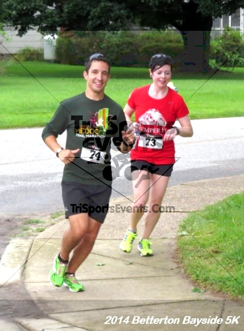 2014 Betterton Bayside 5k Run/Walk<br><br><br><br><a href='http://www.trisportsevents.com/pics/14_Betterton_5K_143.JPG' download='14_Betterton_5K_143.JPG'>Click here to download.</a><Br><a href='http://www.facebook.com/sharer.php?u=http:%2F%2Fwww.trisportsevents.com%2Fpics%2F14_Betterton_5K_143.JPG&t=2014 Betterton Bayside 5k Run/Walk' target='_blank'><img src='images/fb_share.png' width='100'></a>