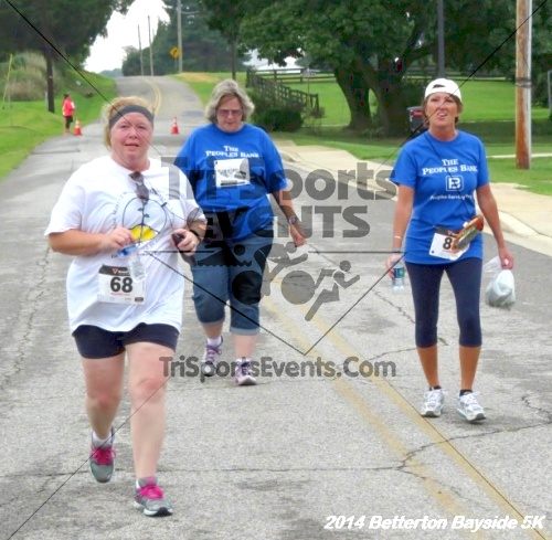 2014 Betterton Bayside 5k Run/Walk<br><br><br><br><a href='http://www.trisportsevents.com/pics/14_Betterton_5K_144.JPG' download='14_Betterton_5K_144.JPG'>Click here to download.</a><Br><a href='http://www.facebook.com/sharer.php?u=http:%2F%2Fwww.trisportsevents.com%2Fpics%2F14_Betterton_5K_144.JPG&t=2014 Betterton Bayside 5k Run/Walk' target='_blank'><img src='images/fb_share.png' width='100'></a>