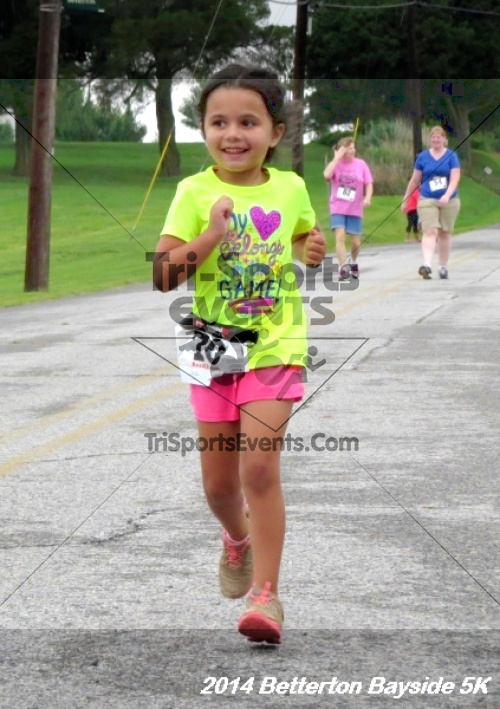 2014 Betterton Bayside 5k Run/Walk<br><br><br><br><a href='http://www.trisportsevents.com/pics/14_Betterton_5K_145.JPG' download='14_Betterton_5K_145.JPG'>Click here to download.</a><Br><a href='http://www.facebook.com/sharer.php?u=http:%2F%2Fwww.trisportsevents.com%2Fpics%2F14_Betterton_5K_145.JPG&t=2014 Betterton Bayside 5k Run/Walk' target='_blank'><img src='images/fb_share.png' width='100'></a>