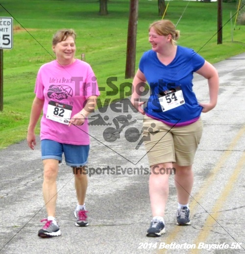 2014 Betterton Bayside 5k Run/Walk<br><br><br><br><a href='https://www.trisportsevents.com/pics/14_Betterton_5K_146.JPG' download='14_Betterton_5K_146.JPG'>Click here to download.</a><Br><a href='http://www.facebook.com/sharer.php?u=http:%2F%2Fwww.trisportsevents.com%2Fpics%2F14_Betterton_5K_146.JPG&t=2014 Betterton Bayside 5k Run/Walk' target='_blank'><img src='images/fb_share.png' width='100'></a>