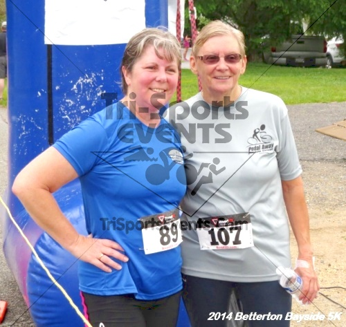 2014 Betterton Bayside 5k Run/Walk<br><br><br><br><a href='http://www.trisportsevents.com/pics/14_Betterton_5K_150.JPG' download='14_Betterton_5K_150.JPG'>Click here to download.</a><Br><a href='http://www.facebook.com/sharer.php?u=http:%2F%2Fwww.trisportsevents.com%2Fpics%2F14_Betterton_5K_150.JPG&t=2014 Betterton Bayside 5k Run/Walk' target='_blank'><img src='images/fb_share.png' width='100'></a>