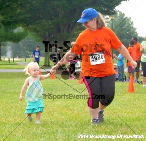 BrainStrong 5K Run/Walk<br><br><br><br><a href='https://www.trisportsevents.com/pics/14_BrainStrong_5K_013.JPG' download='14_BrainStrong_5K_013.JPG'>Click here to download.</a><Br><a href='http://www.facebook.com/sharer.php?u=http:%2F%2Fwww.trisportsevents.com%2Fpics%2F14_BrainStrong_5K_013.JPG&t=BrainStrong 5K Run/Walk' target='_blank'><img src='images/fb_share.png' width='100'></a>