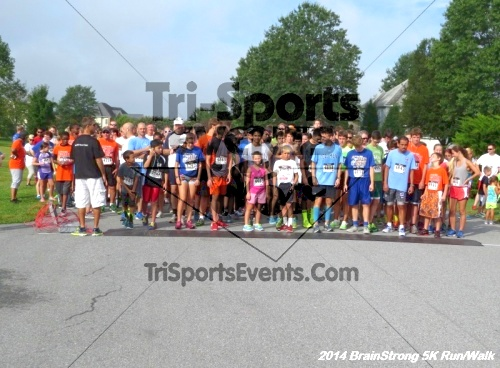 BrainStrong 5K Run/Walk<br><br><br><br><a href='http://www.trisportsevents.com/pics/14_BrainStrong_5K_014.JPG' download='14_BrainStrong_5K_014.JPG'>Click here to download.</a><Br><a href='http://www.facebook.com/sharer.php?u=http:%2F%2Fwww.trisportsevents.com%2Fpics%2F14_BrainStrong_5K_014.JPG&t=BrainStrong 5K Run/Walk' target='_blank'><img src='images/fb_share.png' width='100'></a>