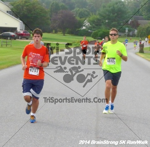 BrainStrong 5K Run/Walk<br><br><br><br><a href='http://www.trisportsevents.com/pics/14_BrainStrong_5K_028.JPG' download='14_BrainStrong_5K_028.JPG'>Click here to download.</a><Br><a href='http://www.facebook.com/sharer.php?u=http:%2F%2Fwww.trisportsevents.com%2Fpics%2F14_BrainStrong_5K_028.JPG&t=BrainStrong 5K Run/Walk' target='_blank'><img src='images/fb_share.png' width='100'></a>