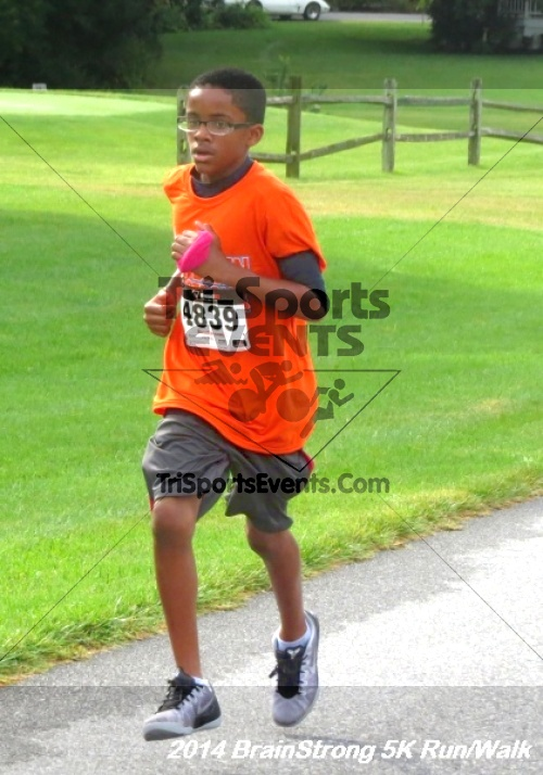 BrainStrong 5K Run/Walk<br><br><br><br><a href='https://www.trisportsevents.com/pics/14_BrainStrong_5K_041.JPG' download='14_BrainStrong_5K_041.JPG'>Click here to download.</a><Br><a href='http://www.facebook.com/sharer.php?u=http:%2F%2Fwww.trisportsevents.com%2Fpics%2F14_BrainStrong_5K_041.JPG&t=BrainStrong 5K Run/Walk' target='_blank'><img src='images/fb_share.png' width='100'></a>