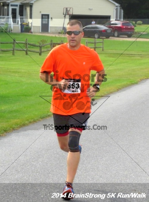 BrainStrong 5K Run/Walk<br><br><br><br><a href='https://www.trisportsevents.com/pics/14_BrainStrong_5K_042.JPG' download='14_BrainStrong_5K_042.JPG'>Click here to download.</a><Br><a href='http://www.facebook.com/sharer.php?u=http:%2F%2Fwww.trisportsevents.com%2Fpics%2F14_BrainStrong_5K_042.JPG&t=BrainStrong 5K Run/Walk' target='_blank'><img src='images/fb_share.png' width='100'></a>