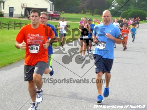 BrainStrong 5K Run/Walk<br><br><br><br><a href='http://www.trisportsevents.com/pics/14_BrainStrong_5K_043.JPG' download='14_BrainStrong_5K_043.JPG'>Click here to download.</a><Br><a href='http://www.facebook.com/sharer.php?u=http:%2F%2Fwww.trisportsevents.com%2Fpics%2F14_BrainStrong_5K_043.JPG&t=BrainStrong 5K Run/Walk' target='_blank'><img src='images/fb_share.png' width='100'></a>