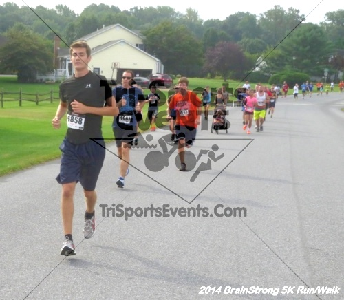 BrainStrong 5K Run/Walk<br><br><br><br><a href='http://www.trisportsevents.com/pics/14_BrainStrong_5K_047.JPG' download='14_BrainStrong_5K_047.JPG'>Click here to download.</a><Br><a href='http://www.facebook.com/sharer.php?u=http:%2F%2Fwww.trisportsevents.com%2Fpics%2F14_BrainStrong_5K_047.JPG&t=BrainStrong 5K Run/Walk' target='_blank'><img src='images/fb_share.png' width='100'></a>
