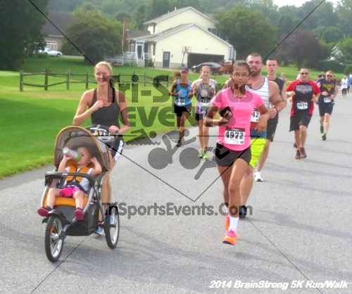 BrainStrong 5K Run/Walk<br><br><br><br><a href='https://www.trisportsevents.com/pics/14_BrainStrong_5K_051.JPG' download='14_BrainStrong_5K_051.JPG'>Click here to download.</a><Br><a href='http://www.facebook.com/sharer.php?u=http:%2F%2Fwww.trisportsevents.com%2Fpics%2F14_BrainStrong_5K_051.JPG&t=BrainStrong 5K Run/Walk' target='_blank'><img src='images/fb_share.png' width='100'></a>