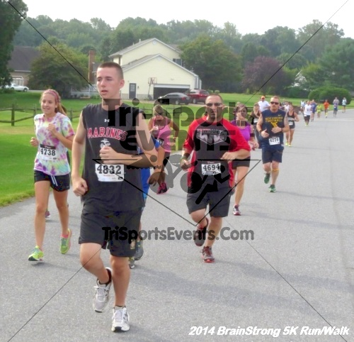 BrainStrong 5K Run/Walk<br><br><br><br><a href='http://www.trisportsevents.com/pics/14_BrainStrong_5K_053.JPG' download='14_BrainStrong_5K_053.JPG'>Click here to download.</a><Br><a href='http://www.facebook.com/sharer.php?u=http:%2F%2Fwww.trisportsevents.com%2Fpics%2F14_BrainStrong_5K_053.JPG&t=BrainStrong 5K Run/Walk' target='_blank'><img src='images/fb_share.png' width='100'></a>