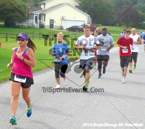 BrainStrong 5K Run/Walk<br><br><br><br><a href='http://www.trisportsevents.com/pics/14_BrainStrong_5K_059.JPG' download='14_BrainStrong_5K_059.JPG'>Click here to download.</a><Br><a href='http://www.facebook.com/sharer.php?u=http:%2F%2Fwww.trisportsevents.com%2Fpics%2F14_BrainStrong_5K_059.JPG&t=BrainStrong 5K Run/Walk' target='_blank'><img src='images/fb_share.png' width='100'></a>