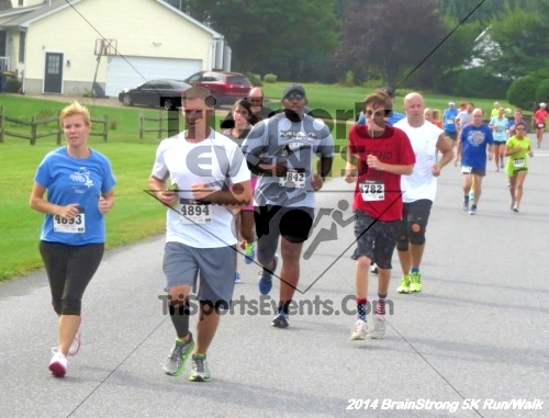 BrainStrong 5K Run/Walk<br><br><br><br><a href='https://www.trisportsevents.com/pics/14_BrainStrong_5K_060.JPG' download='14_BrainStrong_5K_060.JPG'>Click here to download.</a><Br><a href='http://www.facebook.com/sharer.php?u=http:%2F%2Fwww.trisportsevents.com%2Fpics%2F14_BrainStrong_5K_060.JPG&t=BrainStrong 5K Run/Walk' target='_blank'><img src='images/fb_share.png' width='100'></a>