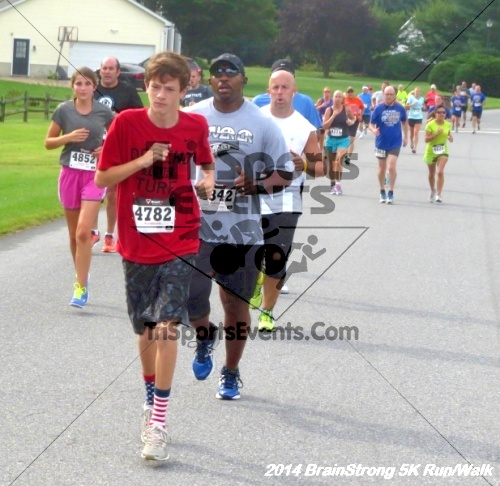 BrainStrong 5K Run/Walk<br><br><br><br><a href='https://www.trisportsevents.com/pics/14_BrainStrong_5K_061.JPG' download='14_BrainStrong_5K_061.JPG'>Click here to download.</a><Br><a href='http://www.facebook.com/sharer.php?u=http:%2F%2Fwww.trisportsevents.com%2Fpics%2F14_BrainStrong_5K_061.JPG&t=BrainStrong 5K Run/Walk' target='_blank'><img src='images/fb_share.png' width='100'></a>