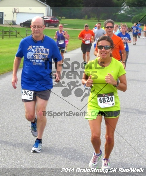 BrainStrong 5K Run/Walk<br><br><br><br><a href='http://www.trisportsevents.com/pics/14_BrainStrong_5K_063.JPG' download='14_BrainStrong_5K_063.JPG'>Click here to download.</a><Br><a href='http://www.facebook.com/sharer.php?u=http:%2F%2Fwww.trisportsevents.com%2Fpics%2F14_BrainStrong_5K_063.JPG&t=BrainStrong 5K Run/Walk' target='_blank'><img src='images/fb_share.png' width='100'></a>