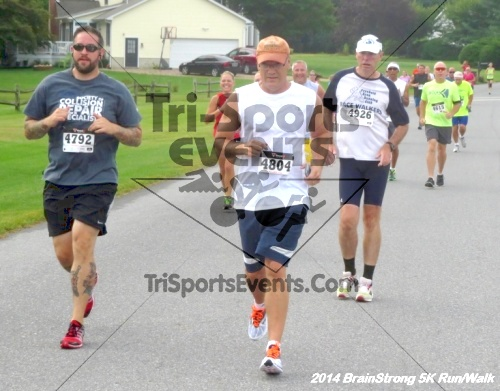 BrainStrong 5K Run/Walk<br><br><br><br><a href='https://www.trisportsevents.com/pics/14_BrainStrong_5K_072.JPG' download='14_BrainStrong_5K_072.JPG'>Click here to download.</a><Br><a href='http://www.facebook.com/sharer.php?u=http:%2F%2Fwww.trisportsevents.com%2Fpics%2F14_BrainStrong_5K_072.JPG&t=BrainStrong 5K Run/Walk' target='_blank'><img src='images/fb_share.png' width='100'></a>
