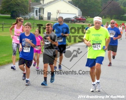 BrainStrong 5K Run/Walk<br><br><br><br><a href='http://www.trisportsevents.com/pics/14_BrainStrong_5K_077.JPG' download='14_BrainStrong_5K_077.JPG'>Click here to download.</a><Br><a href='http://www.facebook.com/sharer.php?u=http:%2F%2Fwww.trisportsevents.com%2Fpics%2F14_BrainStrong_5K_077.JPG&t=BrainStrong 5K Run/Walk' target='_blank'><img src='images/fb_share.png' width='100'></a>