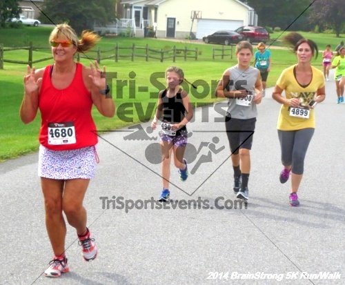 BrainStrong 5K Run/Walk<br><br><br><br><a href='https://www.trisportsevents.com/pics/14_BrainStrong_5K_086.JPG' download='14_BrainStrong_5K_086.JPG'>Click here to download.</a><Br><a href='http://www.facebook.com/sharer.php?u=http:%2F%2Fwww.trisportsevents.com%2Fpics%2F14_BrainStrong_5K_086.JPG&t=BrainStrong 5K Run/Walk' target='_blank'><img src='images/fb_share.png' width='100'></a>