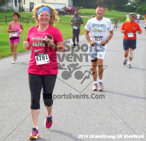BrainStrong 5K Run/Walk<br><br><br><br><a href='https://www.trisportsevents.com/pics/14_BrainStrong_5K_089.JPG' download='14_BrainStrong_5K_089.JPG'>Click here to download.</a><Br><a href='http://www.facebook.com/sharer.php?u=http:%2F%2Fwww.trisportsevents.com%2Fpics%2F14_BrainStrong_5K_089.JPG&t=BrainStrong 5K Run/Walk' target='_blank'><img src='images/fb_share.png' width='100'></a>