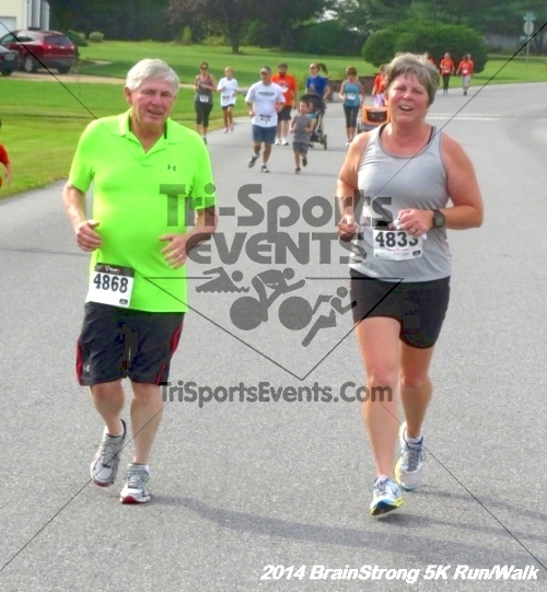 BrainStrong 5K Run/Walk<br><br><br><br><a href='https://www.trisportsevents.com/pics/14_BrainStrong_5K_093.JPG' download='14_BrainStrong_5K_093.JPG'>Click here to download.</a><Br><a href='http://www.facebook.com/sharer.php?u=http:%2F%2Fwww.trisportsevents.com%2Fpics%2F14_BrainStrong_5K_093.JPG&t=BrainStrong 5K Run/Walk' target='_blank'><img src='images/fb_share.png' width='100'></a>