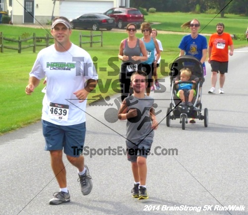 BrainStrong 5K Run/Walk<br><br><br><br><a href='https://www.trisportsevents.com/pics/14_BrainStrong_5K_094.JPG' download='14_BrainStrong_5K_094.JPG'>Click here to download.</a><Br><a href='http://www.facebook.com/sharer.php?u=http:%2F%2Fwww.trisportsevents.com%2Fpics%2F14_BrainStrong_5K_094.JPG&t=BrainStrong 5K Run/Walk' target='_blank'><img src='images/fb_share.png' width='100'></a>