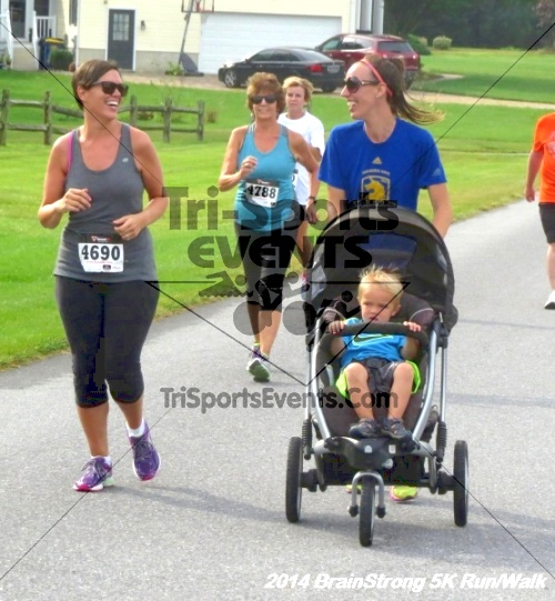 BrainStrong 5K Run/Walk<br><br><br><br><a href='https://www.trisportsevents.com/pics/14_BrainStrong_5K_095.JPG' download='14_BrainStrong_5K_095.JPG'>Click here to download.</a><Br><a href='http://www.facebook.com/sharer.php?u=http:%2F%2Fwww.trisportsevents.com%2Fpics%2F14_BrainStrong_5K_095.JPG&t=BrainStrong 5K Run/Walk' target='_blank'><img src='images/fb_share.png' width='100'></a>
