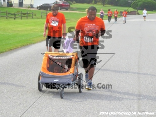 BrainStrong 5K Run/Walk<br><br><br><br><a href='https://www.trisportsevents.com/pics/14_BrainStrong_5K_096.JPG' download='14_BrainStrong_5K_096.JPG'>Click here to download.</a><Br><a href='http://www.facebook.com/sharer.php?u=http:%2F%2Fwww.trisportsevents.com%2Fpics%2F14_BrainStrong_5K_096.JPG&t=BrainStrong 5K Run/Walk' target='_blank'><img src='images/fb_share.png' width='100'></a>