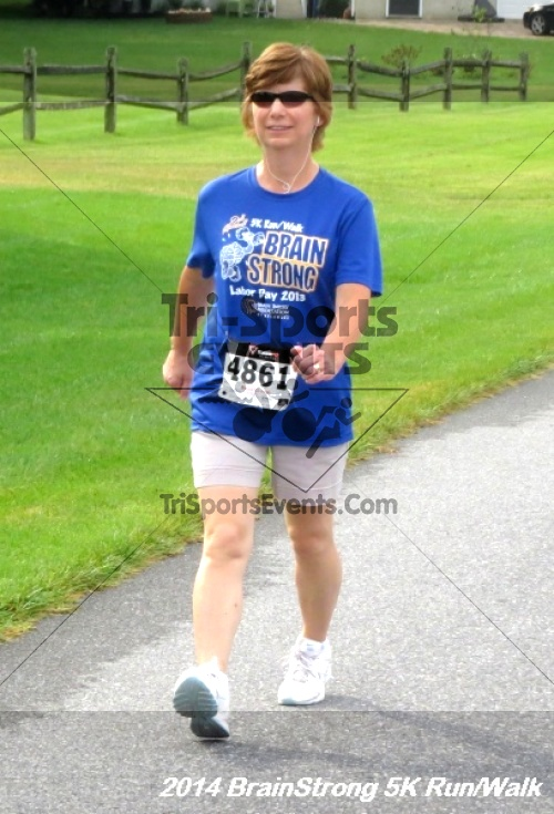 BrainStrong 5K Run/Walk<br><br><br><br><a href='http://www.trisportsevents.com/pics/14_BrainStrong_5K_111.JPG' download='14_BrainStrong_5K_111.JPG'>Click here to download.</a><Br><a href='http://www.facebook.com/sharer.php?u=http:%2F%2Fwww.trisportsevents.com%2Fpics%2F14_BrainStrong_5K_111.JPG&t=BrainStrong 5K Run/Walk' target='_blank'><img src='images/fb_share.png' width='100'></a>
