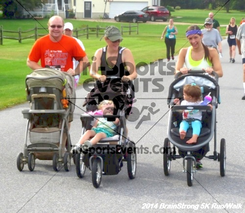 BrainStrong 5K Run/Walk<br><br><br><br><a href='http://www.trisportsevents.com/pics/14_BrainStrong_5K_116.JPG' download='14_BrainStrong_5K_116.JPG'>Click here to download.</a><Br><a href='http://www.facebook.com/sharer.php?u=http:%2F%2Fwww.trisportsevents.com%2Fpics%2F14_BrainStrong_5K_116.JPG&t=BrainStrong 5K Run/Walk' target='_blank'><img src='images/fb_share.png' width='100'></a>