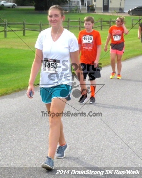 BrainStrong 5K Run/Walk<br><br><br><br><a href='https://www.trisportsevents.com/pics/14_BrainStrong_5K_124.JPG' download='14_BrainStrong_5K_124.JPG'>Click here to download.</a><Br><a href='http://www.facebook.com/sharer.php?u=http:%2F%2Fwww.trisportsevents.com%2Fpics%2F14_BrainStrong_5K_124.JPG&t=BrainStrong 5K Run/Walk' target='_blank'><img src='images/fb_share.png' width='100'></a>