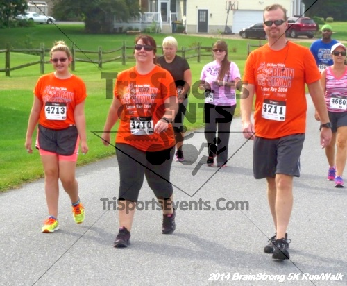 BrainStrong 5K Run/Walk<br><br><br><br><a href='https://www.trisportsevents.com/pics/14_BrainStrong_5K_126.JPG' download='14_BrainStrong_5K_126.JPG'>Click here to download.</a><Br><a href='http://www.facebook.com/sharer.php?u=http:%2F%2Fwww.trisportsevents.com%2Fpics%2F14_BrainStrong_5K_126.JPG&t=BrainStrong 5K Run/Walk' target='_blank'><img src='images/fb_share.png' width='100'></a>
