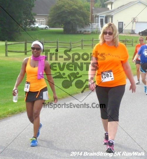BrainStrong 5K Run/Walk<br><br><br><br><a href='http://www.trisportsevents.com/pics/14_BrainStrong_5K_131.JPG' download='14_BrainStrong_5K_131.JPG'>Click here to download.</a><Br><a href='http://www.facebook.com/sharer.php?u=http:%2F%2Fwww.trisportsevents.com%2Fpics%2F14_BrainStrong_5K_131.JPG&t=BrainStrong 5K Run/Walk' target='_blank'><img src='images/fb_share.png' width='100'></a>