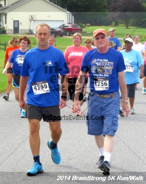 BrainStrong 5K Run/Walk<br><br><br><br><a href='https://www.trisportsevents.com/pics/14_BrainStrong_5K_132.JPG' download='14_BrainStrong_5K_132.JPG'>Click here to download.</a><Br><a href='http://www.facebook.com/sharer.php?u=http:%2F%2Fwww.trisportsevents.com%2Fpics%2F14_BrainStrong_5K_132.JPG&t=BrainStrong 5K Run/Walk' target='_blank'><img src='images/fb_share.png' width='100'></a>