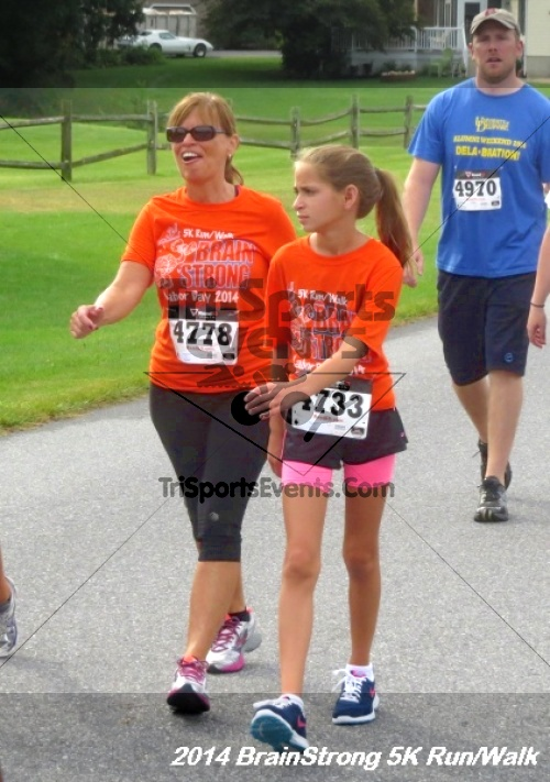BrainStrong 5K Run/Walk<br><br><br><br><a href='https://www.trisportsevents.com/pics/14_BrainStrong_5K_134.JPG' download='14_BrainStrong_5K_134.JPG'>Click here to download.</a><Br><a href='http://www.facebook.com/sharer.php?u=http:%2F%2Fwww.trisportsevents.com%2Fpics%2F14_BrainStrong_5K_134.JPG&t=BrainStrong 5K Run/Walk' target='_blank'><img src='images/fb_share.png' width='100'></a>
