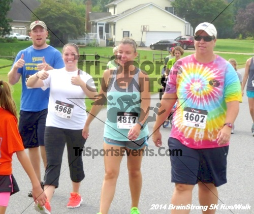 BrainStrong 5K Run/Walk<br><br><br><br><a href='https://www.trisportsevents.com/pics/14_BrainStrong_5K_135.JPG' download='14_BrainStrong_5K_135.JPG'>Click here to download.</a><Br><a href='http://www.facebook.com/sharer.php?u=http:%2F%2Fwww.trisportsevents.com%2Fpics%2F14_BrainStrong_5K_135.JPG&t=BrainStrong 5K Run/Walk' target='_blank'><img src='images/fb_share.png' width='100'></a>