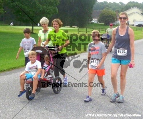 BrainStrong 5K Run/Walk<br><br><br><br><a href='http://www.trisportsevents.com/pics/14_BrainStrong_5K_137.JPG' download='14_BrainStrong_5K_137.JPG'>Click here to download.</a><Br><a href='http://www.facebook.com/sharer.php?u=http:%2F%2Fwww.trisportsevents.com%2Fpics%2F14_BrainStrong_5K_137.JPG&t=BrainStrong 5K Run/Walk' target='_blank'><img src='images/fb_share.png' width='100'></a>