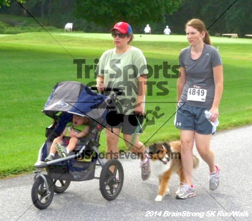 BrainStrong 5K Run/Walk<br><br><br><br><a href='https://www.trisportsevents.com/pics/14_BrainStrong_5K_138.JPG' download='14_BrainStrong_5K_138.JPG'>Click here to download.</a><Br><a href='http://www.facebook.com/sharer.php?u=http:%2F%2Fwww.trisportsevents.com%2Fpics%2F14_BrainStrong_5K_138.JPG&t=BrainStrong 5K Run/Walk' target='_blank'><img src='images/fb_share.png' width='100'></a>