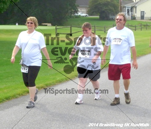 BrainStrong 5K Run/Walk<br><br><br><br><a href='https://www.trisportsevents.com/pics/14_BrainStrong_5K_139.JPG' download='14_BrainStrong_5K_139.JPG'>Click here to download.</a><Br><a href='http://www.facebook.com/sharer.php?u=http:%2F%2Fwww.trisportsevents.com%2Fpics%2F14_BrainStrong_5K_139.JPG&t=BrainStrong 5K Run/Walk' target='_blank'><img src='images/fb_share.png' width='100'></a>