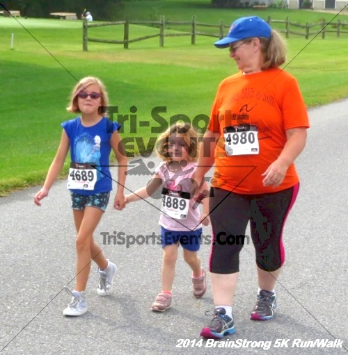 BrainStrong 5K Run/Walk<br><br><br><br><a href='http://www.trisportsevents.com/pics/14_BrainStrong_5K_141.JPG' download='14_BrainStrong_5K_141.JPG'>Click here to download.</a><Br><a href='http://www.facebook.com/sharer.php?u=http:%2F%2Fwww.trisportsevents.com%2Fpics%2F14_BrainStrong_5K_141.JPG&t=BrainStrong 5K Run/Walk' target='_blank'><img src='images/fb_share.png' width='100'></a>