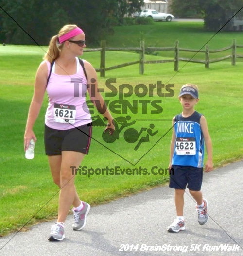 BrainStrong 5K Run/Walk<br><br><br><br><a href='http://www.trisportsevents.com/pics/14_BrainStrong_5K_148.JPG' download='14_BrainStrong_5K_148.JPG'>Click here to download.</a><Br><a href='http://www.facebook.com/sharer.php?u=http:%2F%2Fwww.trisportsevents.com%2Fpics%2F14_BrainStrong_5K_148.JPG&t=BrainStrong 5K Run/Walk' target='_blank'><img src='images/fb_share.png' width='100'></a>