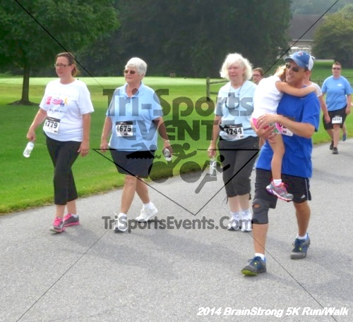 BrainStrong 5K Run/Walk<br><br><br><br><a href='https://www.trisportsevents.com/pics/14_BrainStrong_5K_149.JPG' download='14_BrainStrong_5K_149.JPG'>Click here to download.</a><Br><a href='http://www.facebook.com/sharer.php?u=http:%2F%2Fwww.trisportsevents.com%2Fpics%2F14_BrainStrong_5K_149.JPG&t=BrainStrong 5K Run/Walk' target='_blank'><img src='images/fb_share.png' width='100'></a>