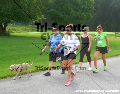 BrainStrong 5K Run/Walk<br><br><br><br><a href='http://www.trisportsevents.com/pics/14_BrainStrong_5K_152.JPG' download='14_BrainStrong_5K_152.JPG'>Click here to download.</a><Br><a href='http://www.facebook.com/sharer.php?u=http:%2F%2Fwww.trisportsevents.com%2Fpics%2F14_BrainStrong_5K_152.JPG&t=BrainStrong 5K Run/Walk' target='_blank'><img src='images/fb_share.png' width='100'></a>