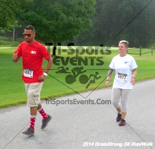 BrainStrong 5K Run/Walk<br><br><br><br><a href='http://www.trisportsevents.com/pics/14_BrainStrong_5K_155.JPG' download='14_BrainStrong_5K_155.JPG'>Click here to download.</a><Br><a href='http://www.facebook.com/sharer.php?u=http:%2F%2Fwww.trisportsevents.com%2Fpics%2F14_BrainStrong_5K_155.JPG&t=BrainStrong 5K Run/Walk' target='_blank'><img src='images/fb_share.png' width='100'></a>