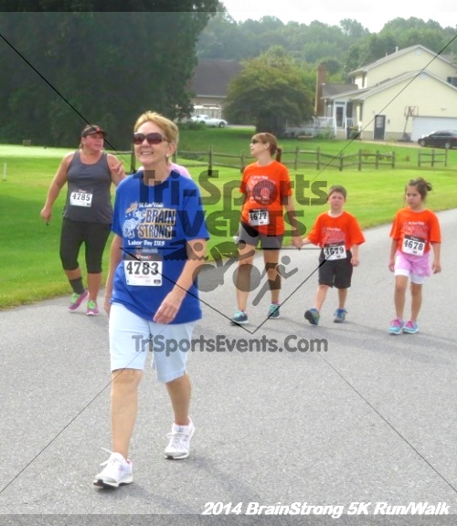 BrainStrong 5K Run/Walk<br><br><br><br><a href='https://www.trisportsevents.com/pics/14_BrainStrong_5K_157.JPG' download='14_BrainStrong_5K_157.JPG'>Click here to download.</a><Br><a href='http://www.facebook.com/sharer.php?u=http:%2F%2Fwww.trisportsevents.com%2Fpics%2F14_BrainStrong_5K_157.JPG&t=BrainStrong 5K Run/Walk' target='_blank'><img src='images/fb_share.png' width='100'></a>