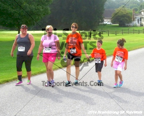 BrainStrong 5K Run/Walk<br><br><br><br><a href='http://www.trisportsevents.com/pics/14_BrainStrong_5K_158.JPG' download='14_BrainStrong_5K_158.JPG'>Click here to download.</a><Br><a href='http://www.facebook.com/sharer.php?u=http:%2F%2Fwww.trisportsevents.com%2Fpics%2F14_BrainStrong_5K_158.JPG&t=BrainStrong 5K Run/Walk' target='_blank'><img src='images/fb_share.png' width='100'></a>