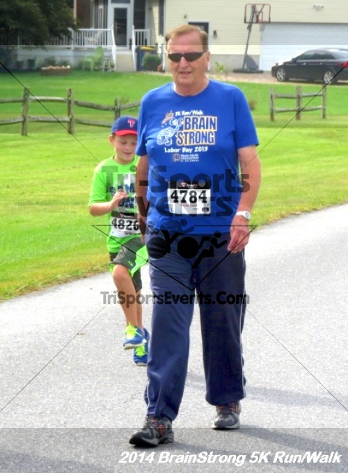 BrainStrong 5K Run/Walk<br><br><br><br><a href='http://www.trisportsevents.com/pics/14_BrainStrong_5K_161.JPG' download='14_BrainStrong_5K_161.JPG'>Click here to download.</a><Br><a href='http://www.facebook.com/sharer.php?u=http:%2F%2Fwww.trisportsevents.com%2Fpics%2F14_BrainStrong_5K_161.JPG&t=BrainStrong 5K Run/Walk' target='_blank'><img src='images/fb_share.png' width='100'></a>