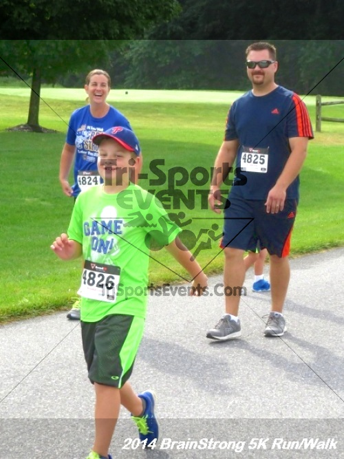 BrainStrong 5K Run/Walk<br><br><br><br><a href='https://www.trisportsevents.com/pics/14_BrainStrong_5K_162.JPG' download='14_BrainStrong_5K_162.JPG'>Click here to download.</a><Br><a href='http://www.facebook.com/sharer.php?u=http:%2F%2Fwww.trisportsevents.com%2Fpics%2F14_BrainStrong_5K_162.JPG&t=BrainStrong 5K Run/Walk' target='_blank'><img src='images/fb_share.png' width='100'></a>