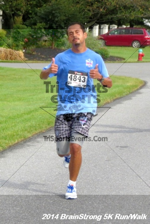 BrainStrong 5K Run/Walk<br><br><br><br><a href='https://www.trisportsevents.com/pics/14_BrainStrong_5K_169.JPG' download='14_BrainStrong_5K_169.JPG'>Click here to download.</a><Br><a href='http://www.facebook.com/sharer.php?u=http:%2F%2Fwww.trisportsevents.com%2Fpics%2F14_BrainStrong_5K_169.JPG&t=BrainStrong 5K Run/Walk' target='_blank'><img src='images/fb_share.png' width='100'></a>