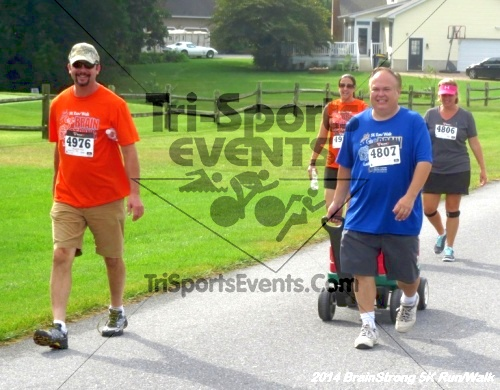 BrainStrong 5K Run/Walk<br><br><br><br><a href='http://www.trisportsevents.com/pics/14_BrainStrong_5K_172.JPG' download='14_BrainStrong_5K_172.JPG'>Click here to download.</a><Br><a href='http://www.facebook.com/sharer.php?u=http:%2F%2Fwww.trisportsevents.com%2Fpics%2F14_BrainStrong_5K_172.JPG&t=BrainStrong 5K Run/Walk' target='_blank'><img src='images/fb_share.png' width='100'></a>