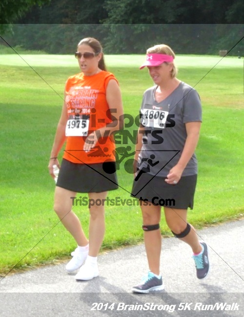BrainStrong 5K Run/Walk<br><br><br><br><a href='http://www.trisportsevents.com/pics/14_BrainStrong_5K_174.JPG' download='14_BrainStrong_5K_174.JPG'>Click here to download.</a><Br><a href='http://www.facebook.com/sharer.php?u=http:%2F%2Fwww.trisportsevents.com%2Fpics%2F14_BrainStrong_5K_174.JPG&t=BrainStrong 5K Run/Walk' target='_blank'><img src='images/fb_share.png' width='100'></a>