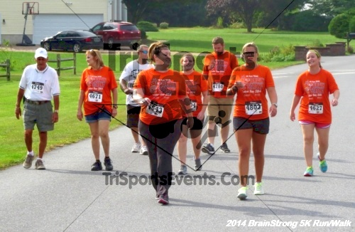 BrainStrong 5K Run/Walk<br><br><br><br><a href='http://www.trisportsevents.com/pics/14_BrainStrong_5K_191.JPG' download='14_BrainStrong_5K_191.JPG'>Click here to download.</a><Br><a href='http://www.facebook.com/sharer.php?u=http:%2F%2Fwww.trisportsevents.com%2Fpics%2F14_BrainStrong_5K_191.JPG&t=BrainStrong 5K Run/Walk' target='_blank'><img src='images/fb_share.png' width='100'></a>
